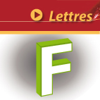 Atelier-Enseignes-Visuel-Lettres-botiers-lumineuses-avec-corniere-aluminium-Vignette