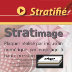 Vignette-Plaque-Stratifie