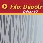 Vignette_DOC_FILM_DEPOLI_DECOR_07