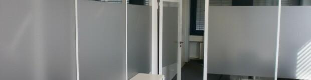 Siemens Haguenau