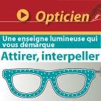 Visuel-Opticien-vignette