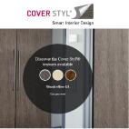 Atelier-Enseignes-Film-adhesif-Cover-Styl-00-Vignette