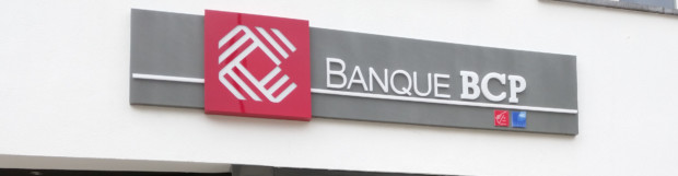 Banque BCP Luxembourg