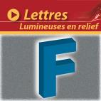 vignette-lettres-relief-lumineuses