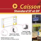 vignette-caisson-standard-sf-et-df
