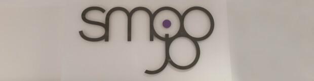 Smoojo Metz