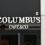 Colombus Café & Co CC Muse