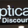 Optical Discount - Muse