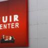 Cuir Center Strasbourg