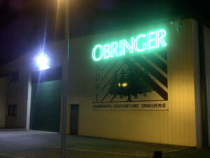 Atelier-Enseignes-Bandeau-lumineux-leds-Obringer-Marly-57