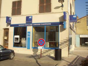 Atelier-Enseignes-Ecusson-Bandeau-et-Double-Faces-BPL-Ars-sur-Moselle-57