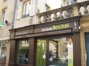 Atelier-Enseignes-Enseigne-Bockel-Chocolatier-Metz-57