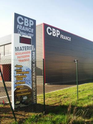 Atelier-Enseignes-Enseigne-Totem-CBP-Zone-d-Activites-Commerciales-Euromoselle-57