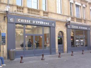 Atelier-Enseignes-Face-Plexi-Caisse-d-Epargne-Metz-Cathedrale-57