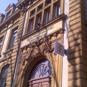Atelier-Enseignes-Lettres-Finances-Publiques-Direction-Regionale-Avenue-Foch-Metz-57