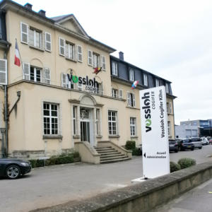 Atelier-Enseignes-Lettres-boitiers-lumineuses-leds-Vossloh-Cogifer-Luxembourg