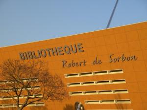 Atelier-Enseignes-Lettres-lumineuses-leds-Bibliotheque-Croix-Rouge-Reims-55