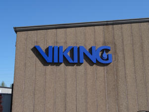 Atelier-Enseignes-Lettres-Mousse-Viking-Luxembourg