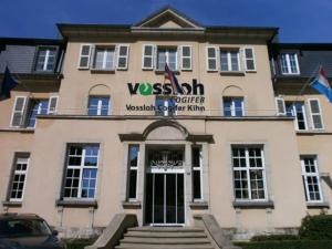 Atelier-Enseignes-Lettres-Mousse-Vossloh-Cogifer-Luxembourg