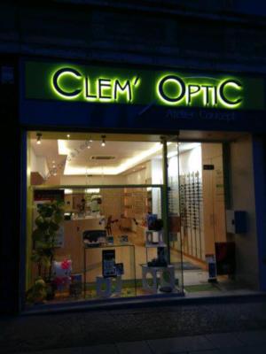 Atelier-Enseignes-Lettres-PVC-Retroeclairees-leds-Clem-Optic-Metz-57