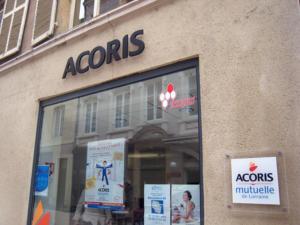 Atelier-Enseignes-Lettres-PVC-laquees-Acoris-Thionville-57