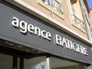 Atelier-Enseignes-Lettres-relief-metal-Batigere-Agence-de-Metz-57