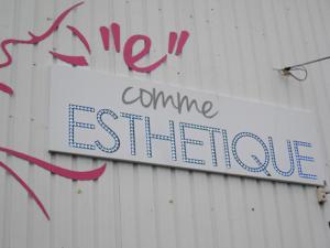 Atelier-Enseignes-Bandeau-Tripix-E-Comme-Esthetique-Thionville-57