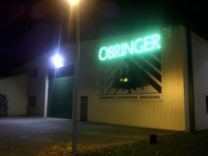 Atelier-Enseignes-Bandeau-Tripix-Obringer-Marly-57