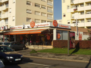 Atelier-Enseignes-Caisson-rond-lumineux-Boulangerie-Moulin-de-Paiou-Metz-57