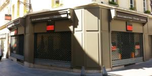 Atelier-Enseignes-Ecusson-alu-lumineux-Fresson-Metz-57