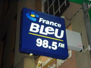 Atelier-Enseignes-Bandeau-Laque-Lumineux-tubes-BT-France-Bleu-Metz-57