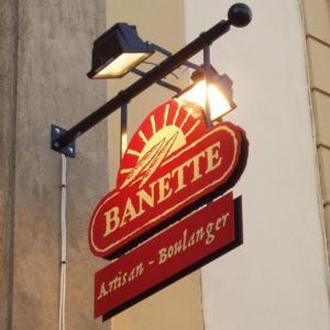 Atelier-Enseignes-Bandeau-decoupee-lumineux-Banette-Seleghini-Thionville-57