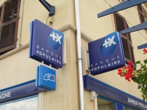 Atelier-Enseignes-Caisson-double-face-thermoforme-lumineux-BPL-Ars-sur-Moselle-57