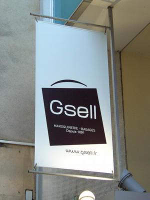 Atelier-Enseignes-Kakemono-Gsell-Metz-57