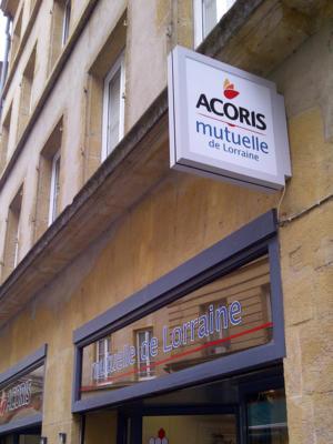 Atelier-Enseignes-Tole-alu-evide-lumineux-Acoris-Metz-Grand-Cerf-57