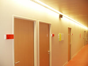 Atelier-Enseignes-Plaque-bloc-led-plexi-fluo-SDIS-05-Saint-Julien-les-Metz-57