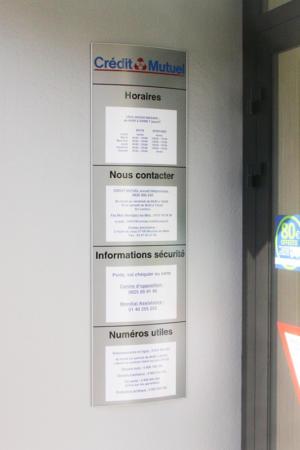 Atelier-Enseignes-Plaque-bombe-Vista-mural-Credit-Mutuel-Montigny-les-Metz-57