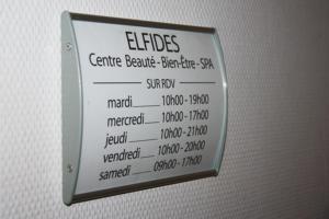 Atelier-Enseignes-Plaque-bombe-Vista-murale-Manulor-Boulevard-de-Treves-07-Metz-57