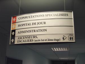 Atelier-Enseignes-Plaque-bombe-Vista-suspendue-Centre-Hospitalier-de-Creutzwald-02-57