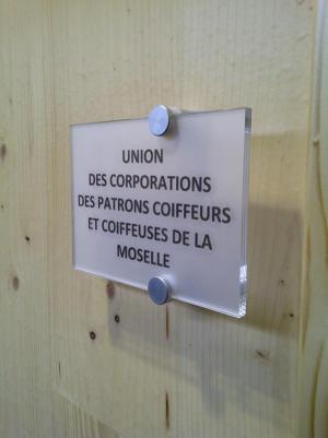 Atelier-Enseignes-Plaque-de-porte-CMAM-01-Metz-57