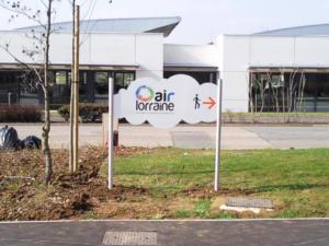Atelier-Enseignes-Bi-mats-Air-Lorraine-Metz-1-57
