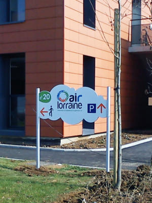 Atelier-Enseignes-Bi-mats-Air-Lorraine-Metz-2-57