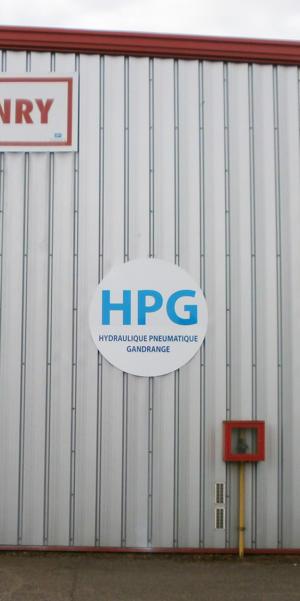 Atelier-Enseignes-Panneau-Dibond-HPG-Augny-57