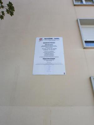 Atelier-Enseignes-Panneau-PVC-Permis-de-Construire-Batigere-Guenange-57