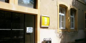 Atelier-Enseignes-Panneau-bombe-aluminium-HPMetz-Hopital-Sainte-Blandine-Metz-57