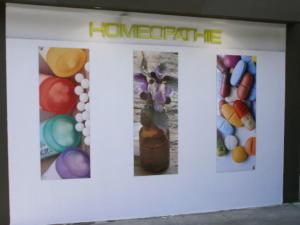Atelier-Enseignes-Panneau-dibond-impression-numerique-Noll-Concept-Pharmacie-Marques-Nancy-57