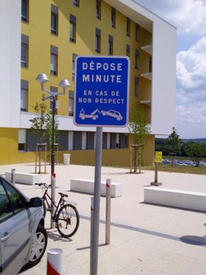 Atelier-Enseignes-Panneau-directionnel-routier-CHR-Metz-Thionville-6-Mercy-57