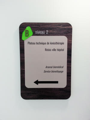 Atelier-Enseignes-Panneau-medium-avec-impression-numerique-HPMetz-Metz-57