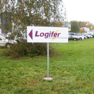 Atelier-Enseignes-Panneau-sur-poteau-Logifer-57