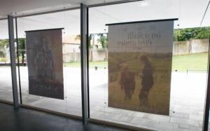 Atelier-Enseignes-Cables-Tendus-et-plexi-1-CineSarr-Sarrebourg-57